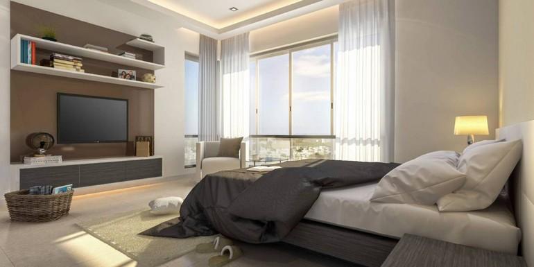belmac-rasidences-bedroom-1754148