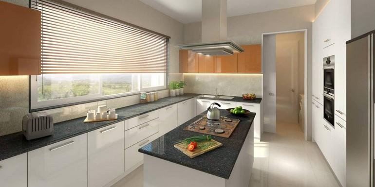 belmac-rasidences-kitchen-1754152