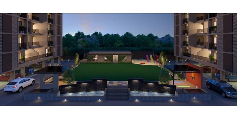 sarang-lakeview-landscaped-gardens-101024638